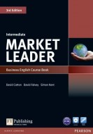 2.market-leader-intermediate-3rd-edition-course-book-and-dvd-rom-pack-jpg