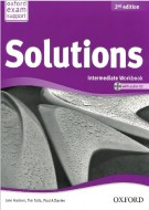 SOLUTIONS INT WORK