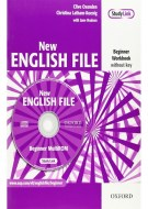 new-english-file-beginner-workbook-w-multirom