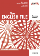 new-english-file-elementary-workbook-with-key-and-multirom-pack