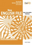 new-english-file-upper-intermediate-workbook-with-key